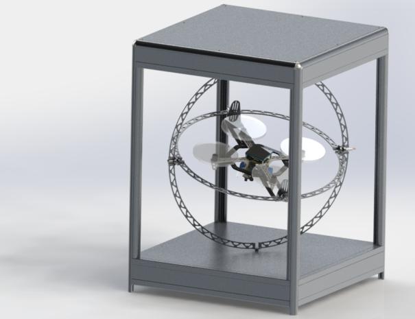 Gyroscopio_V2