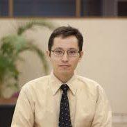 Dr. Guillermo Valencia