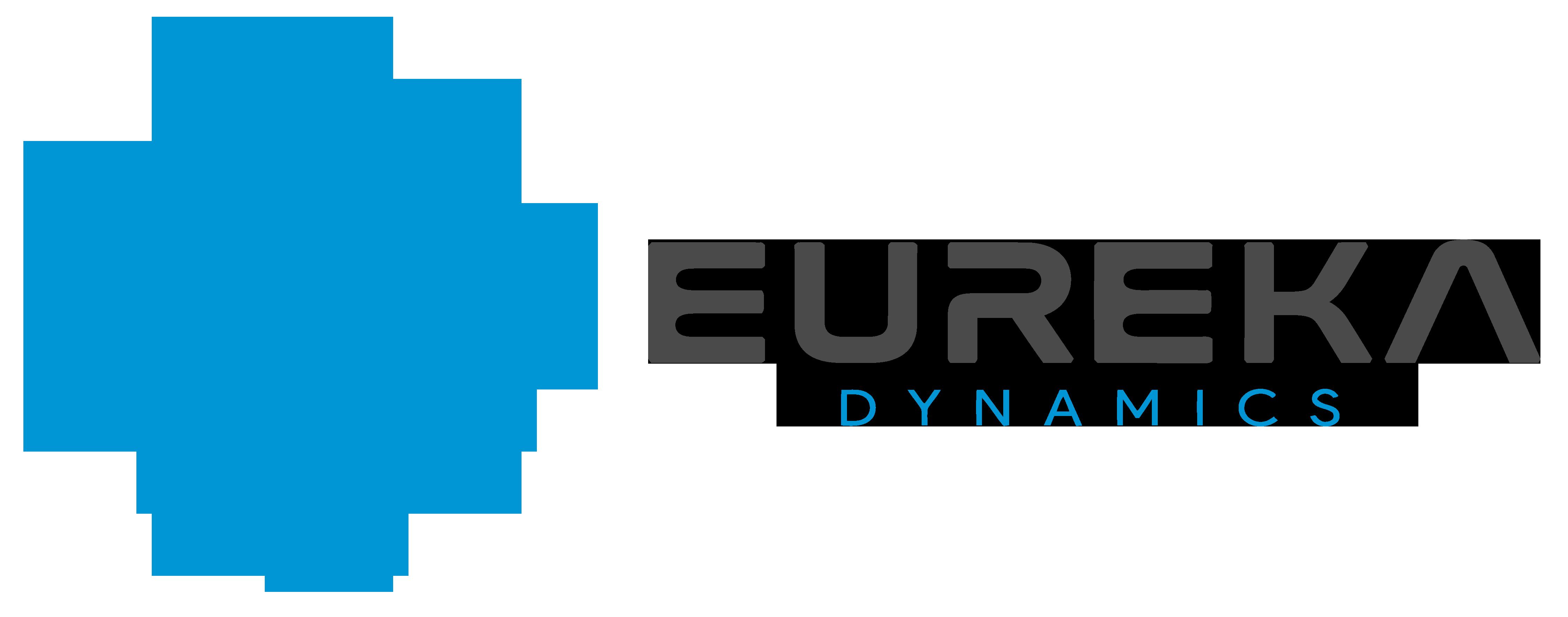 Eureka Dynamics