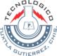 logo-ITTG